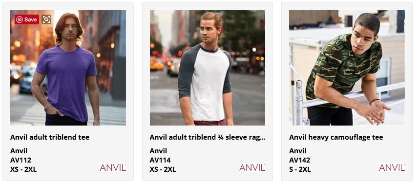 anvil-screen-printed-tees