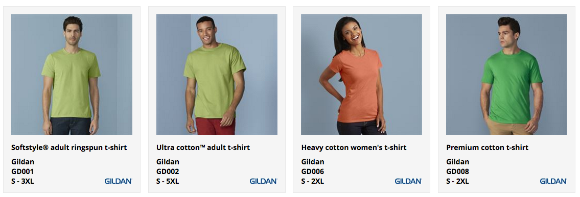 soft-style-t-shirt-printing